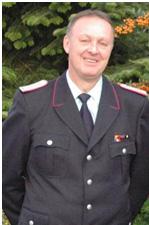 Heinz Bielefeld