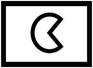 Logo Verpflegungsgruppe