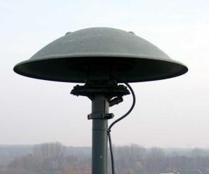 Sirenenprobealarm wegen technischer Störung ausgefallen